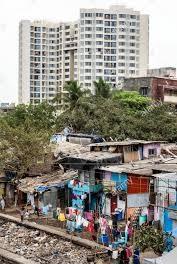 slum+3.jpg