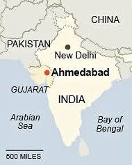 Ahmedabad map.jpg