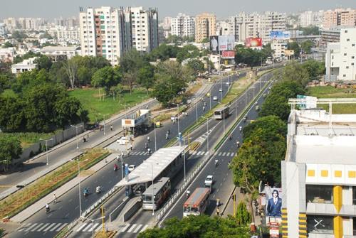 Ahmedabad.jpg