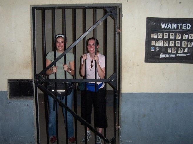 AVM+prison.jpg