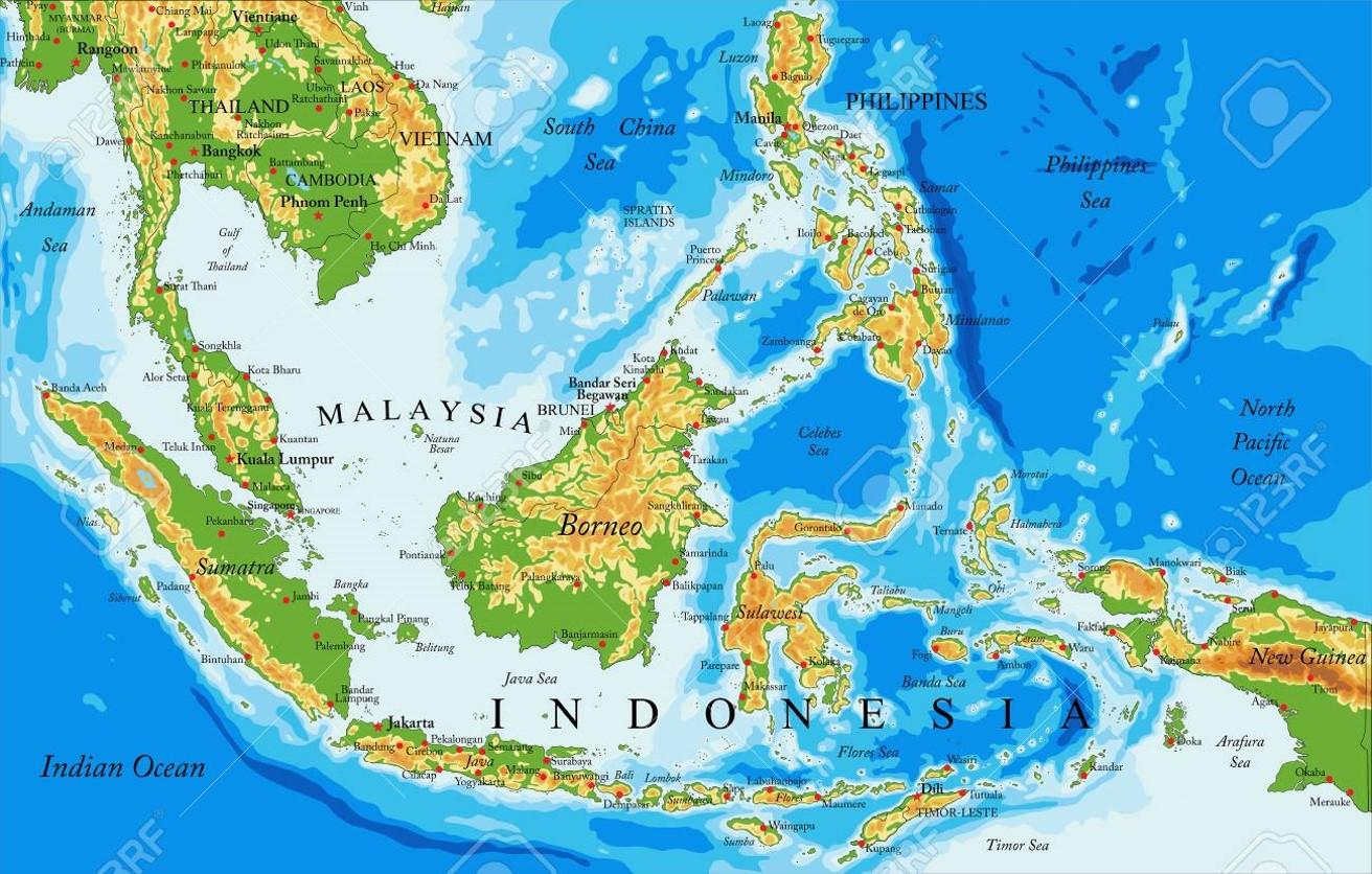 Indo physical map.jpg