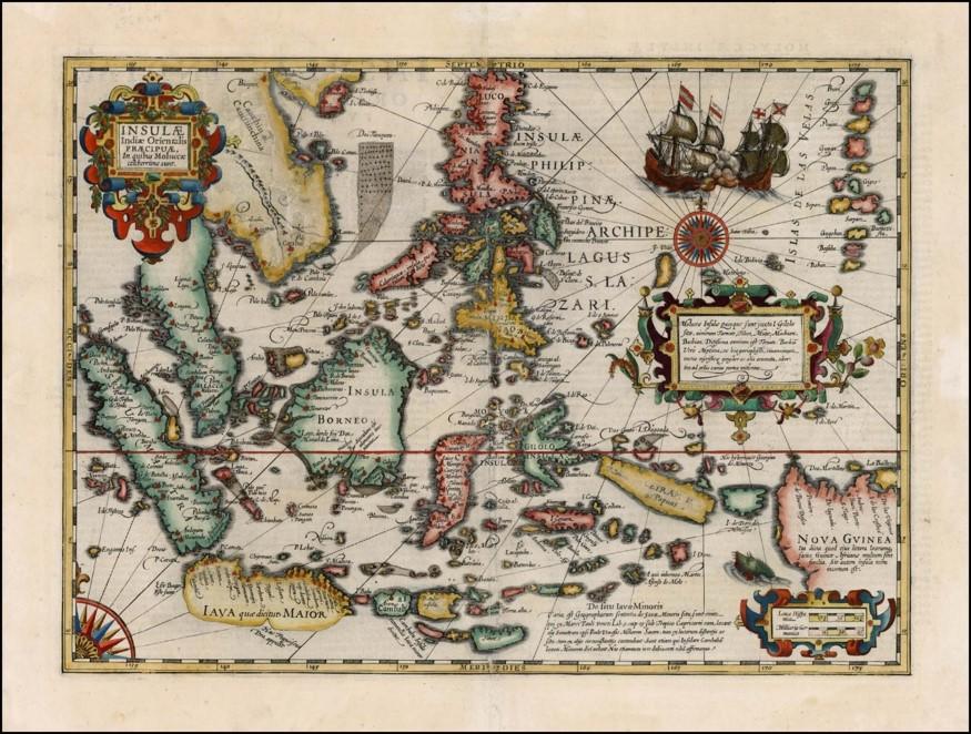 Dutch East Indies map.jpg