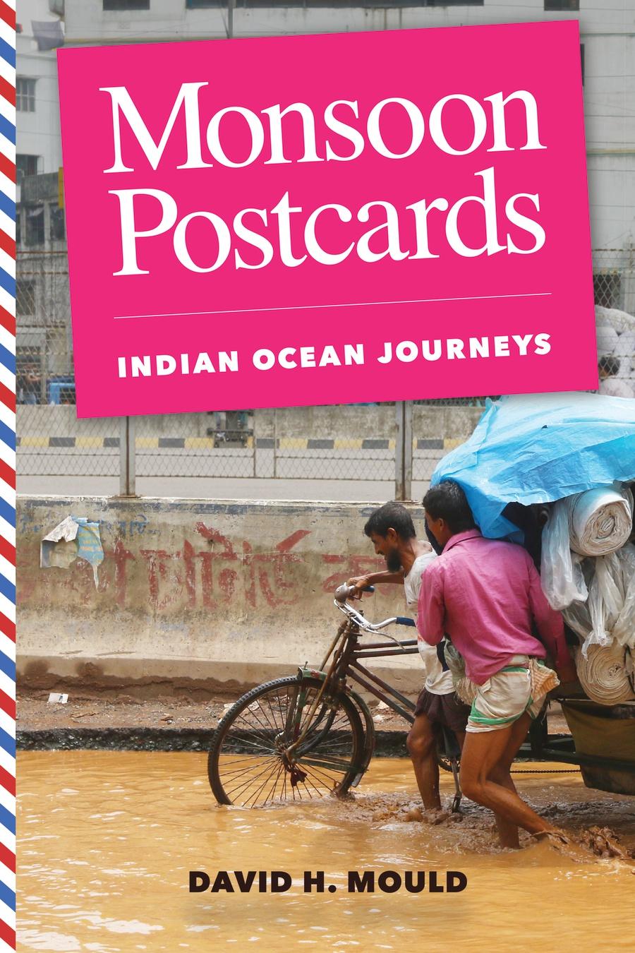 Monsoon Postcards cover image.jpg
