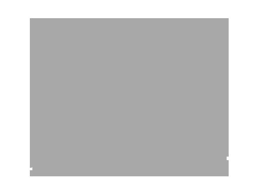 about-20thcenturyfox.png