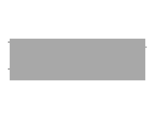 about-bluesky.png