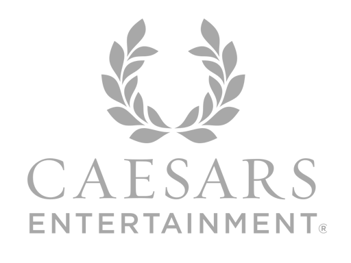 about-caesarsent.png