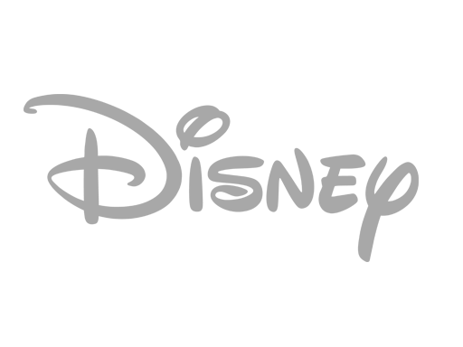 about-disney.png