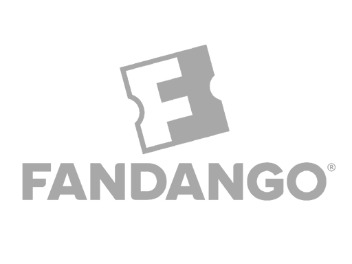 about-fandango.png