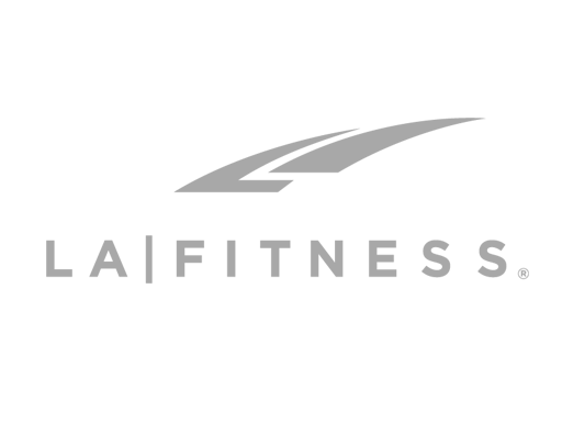 about-lafitness.png