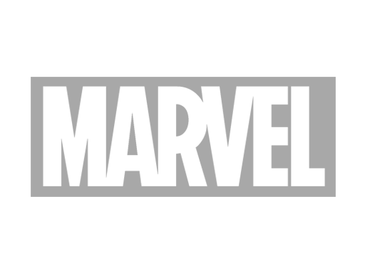 about-marvel.png