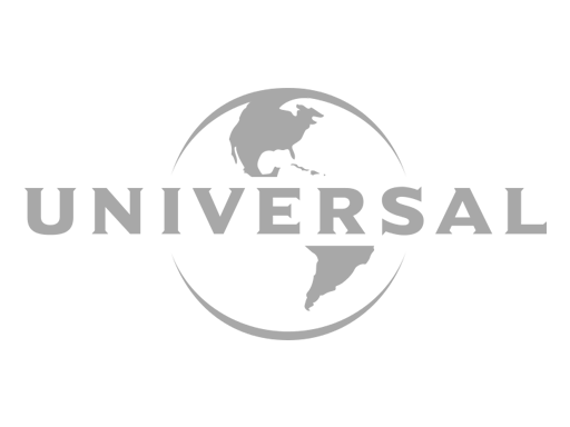 about-universal.png