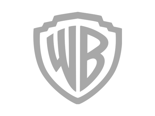about-warnerbros.png