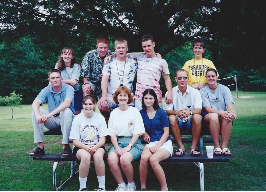 First camp staff.jpg