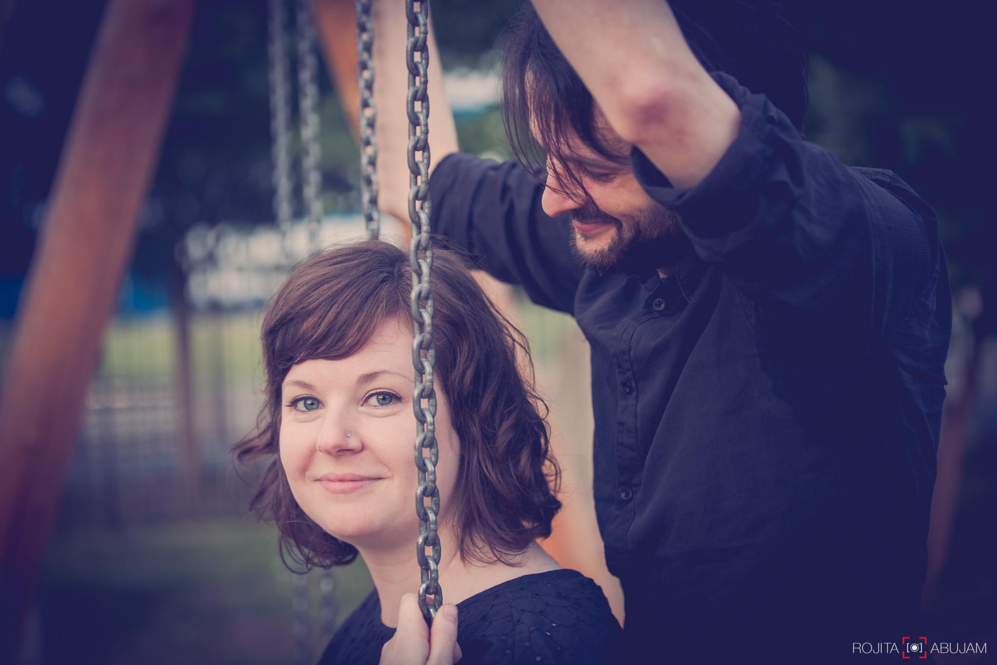 couples-8.jpg