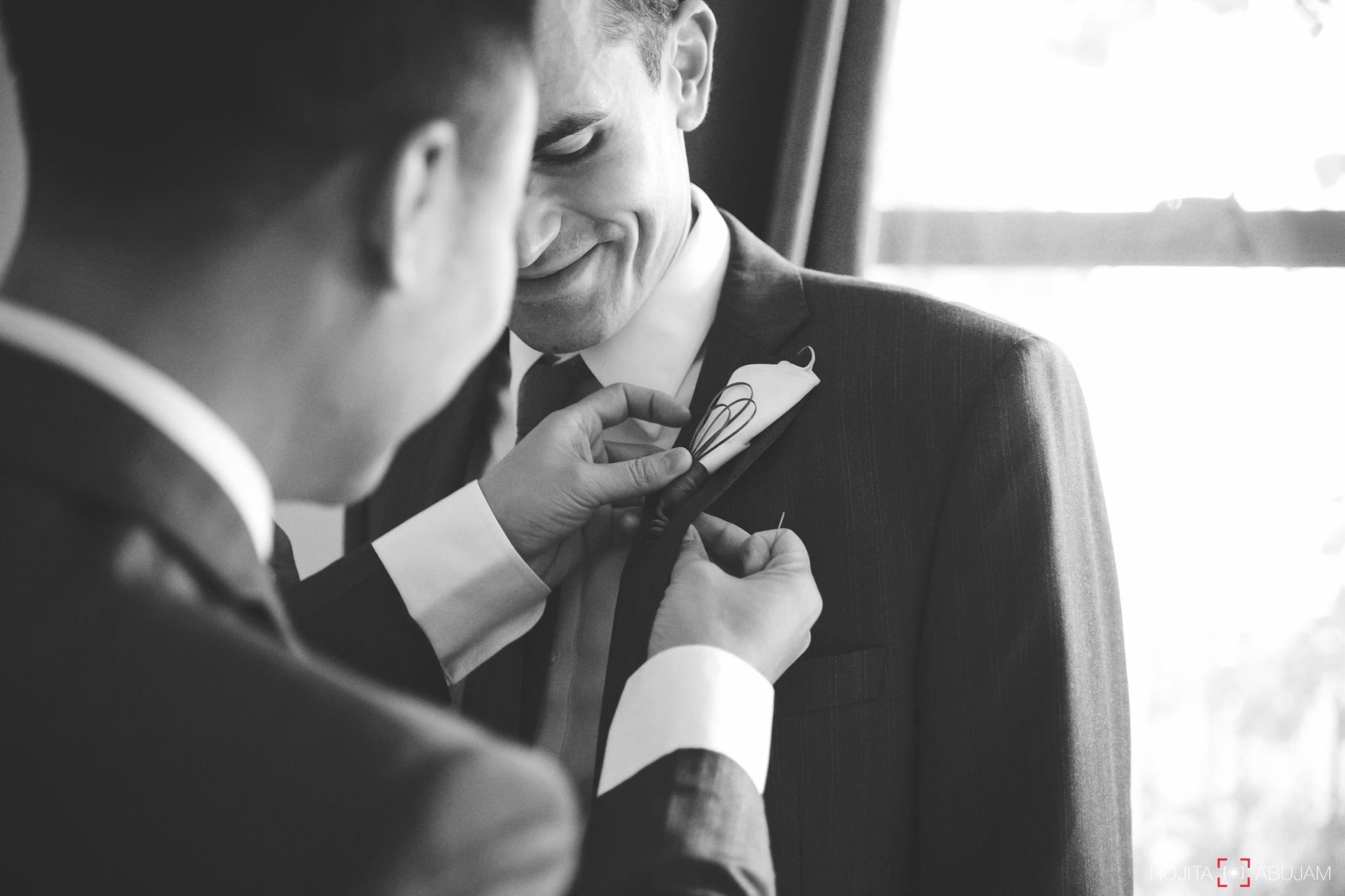 b&f_wedding-5.jpg