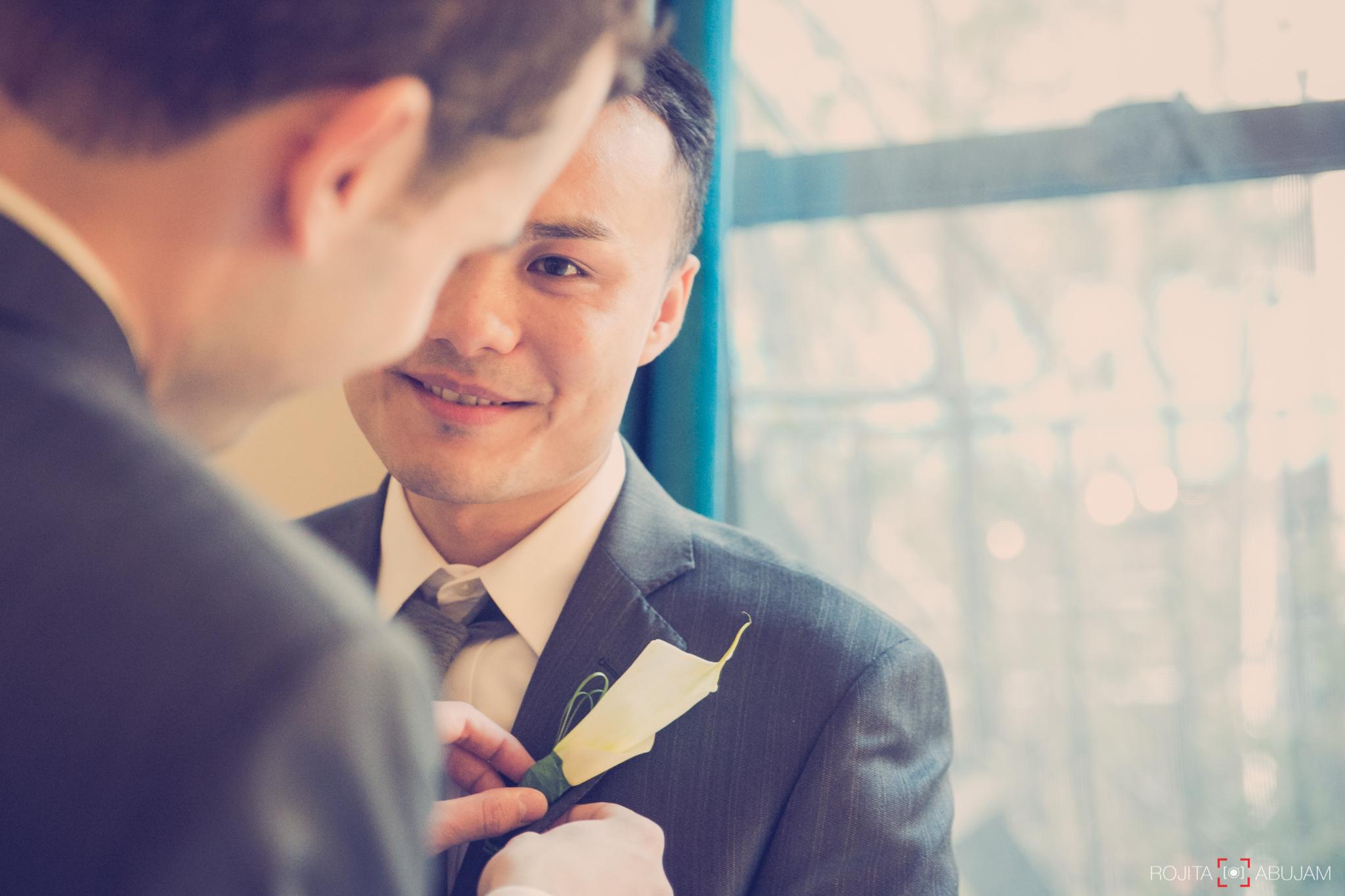 b&f_wedding-8.jpg
