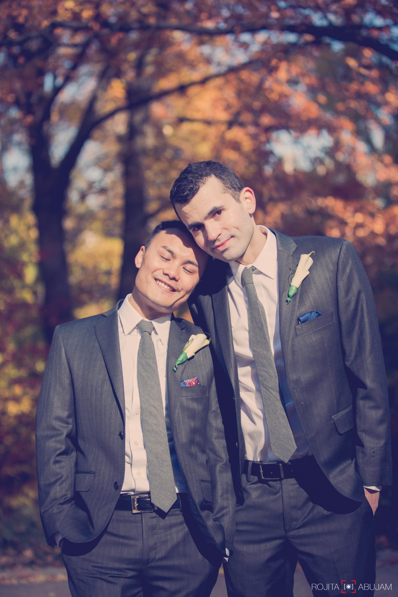 b&f_wedding-51.jpg