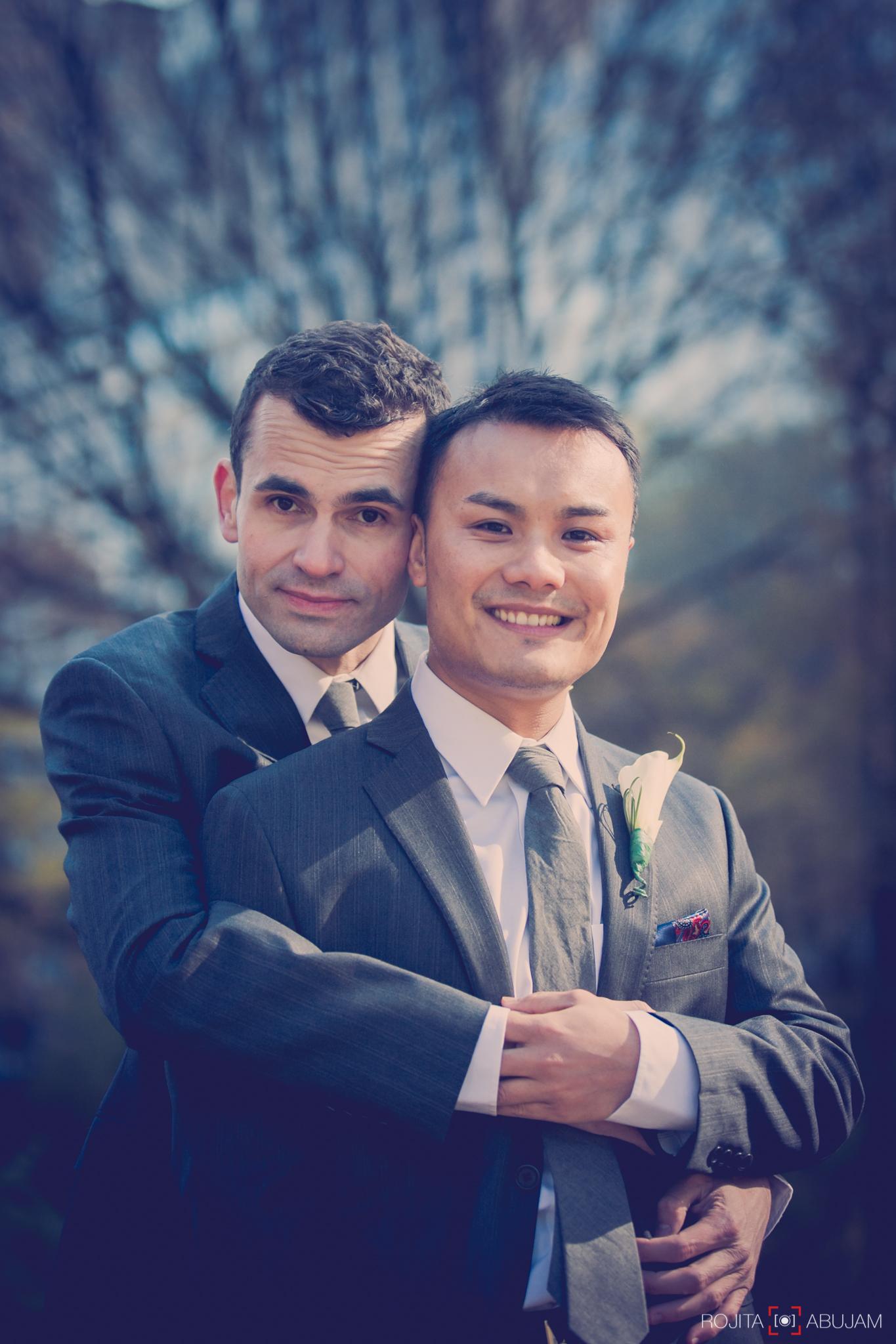 b&f_wedding-65.jpg