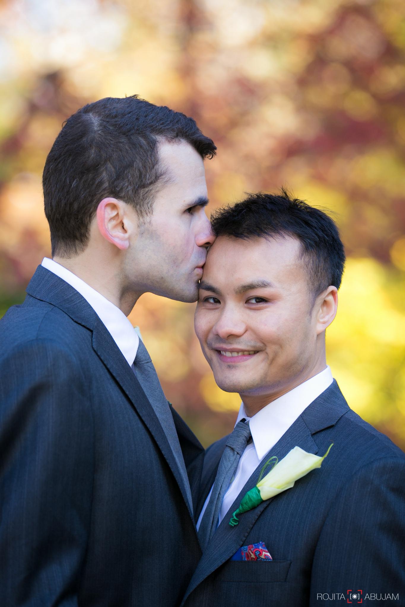 b&f_wedding-86.jpg