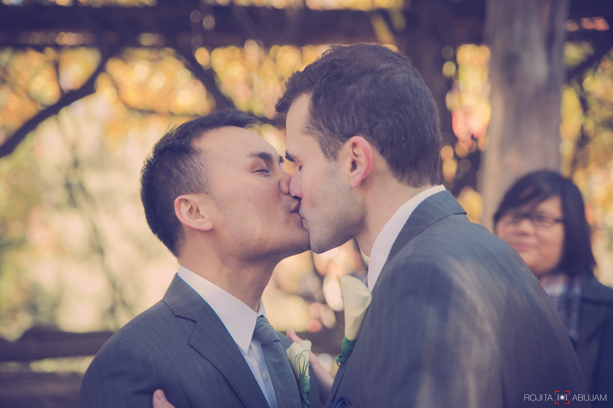 b&f_wedding-165.jpg