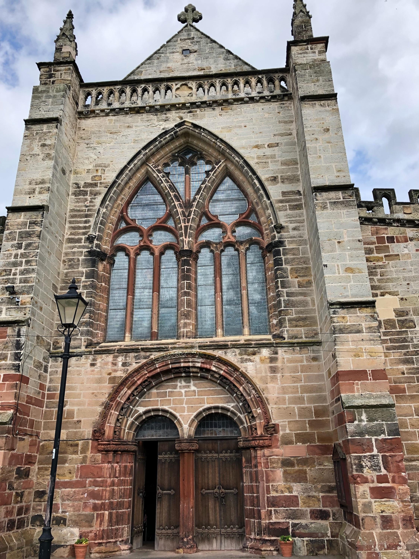 Cathedral - John Knox.jpg