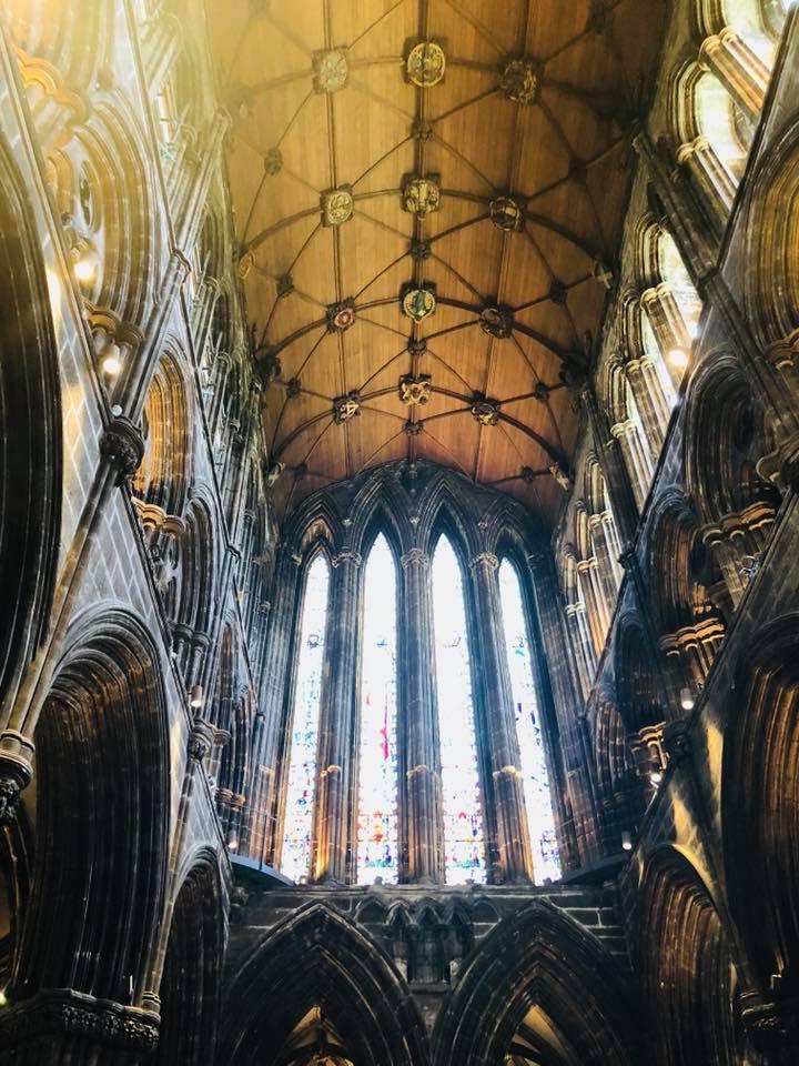Glasgo Cathedral.jpg