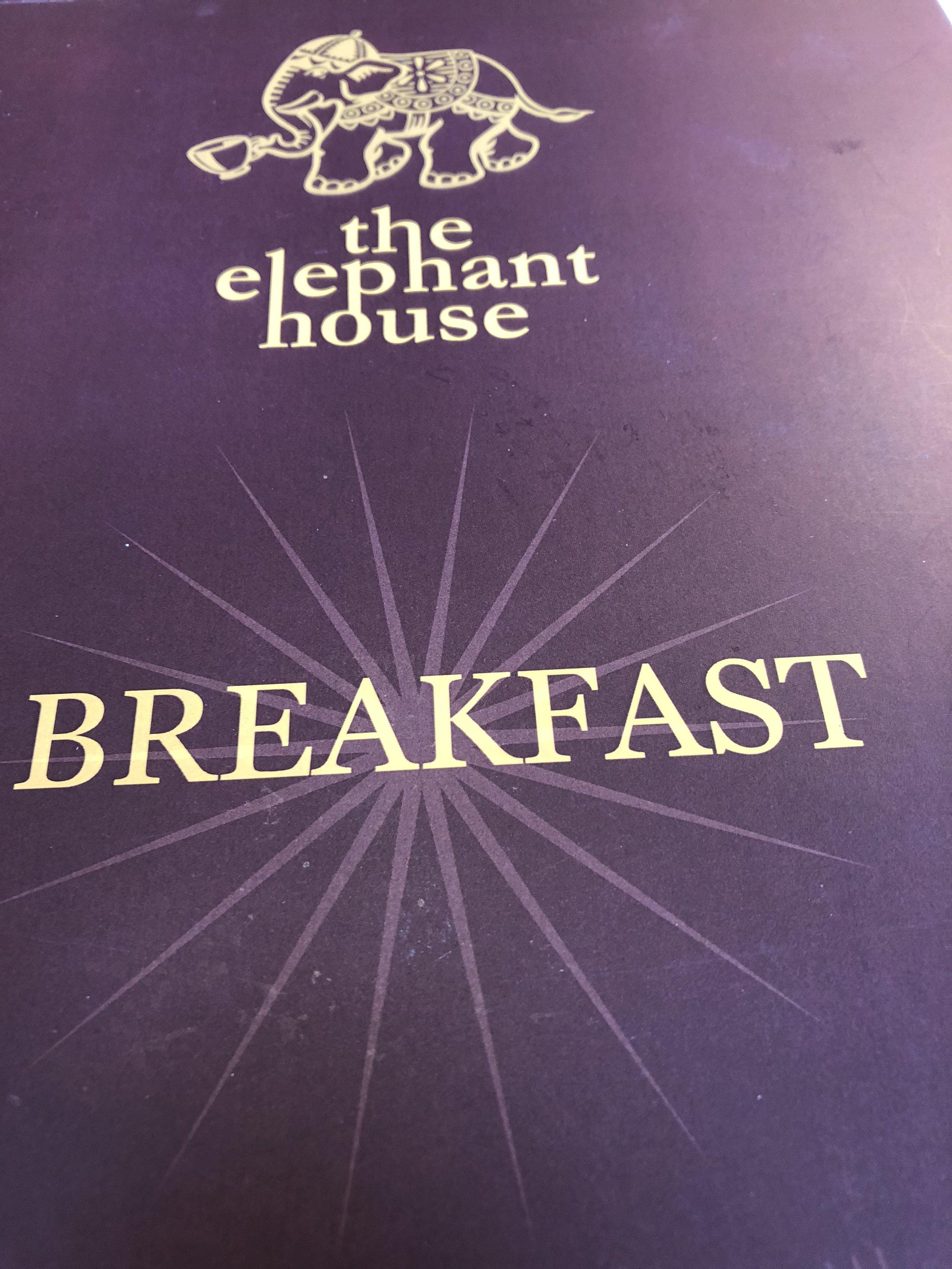 Elephant House menu.jpg