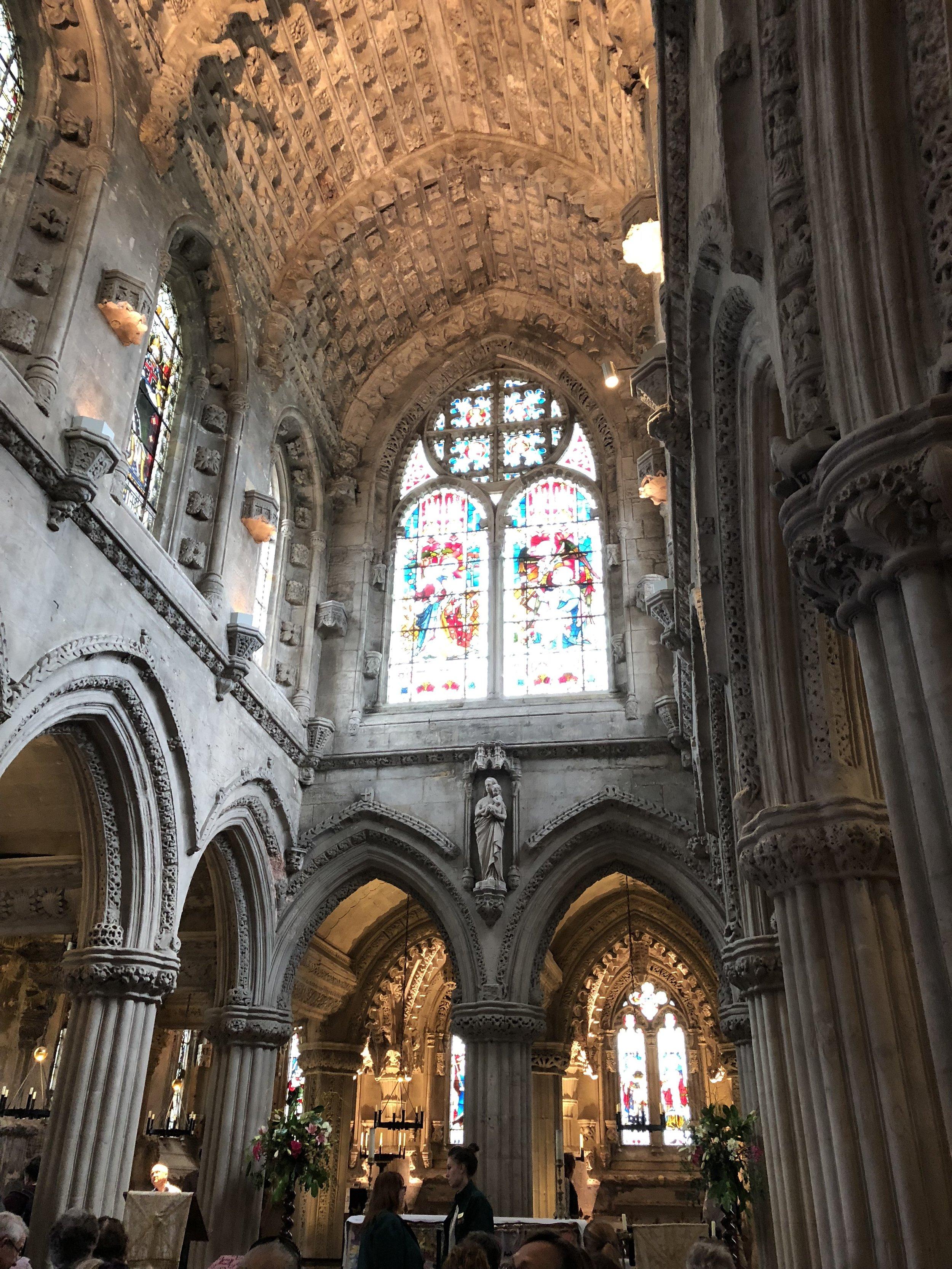 Inside Roselyn Chapel.jpg