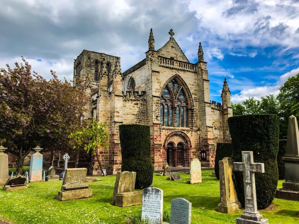 St. Marys church Haddington.jpg