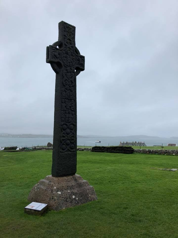 St. Matthews cross at iona.jpg
