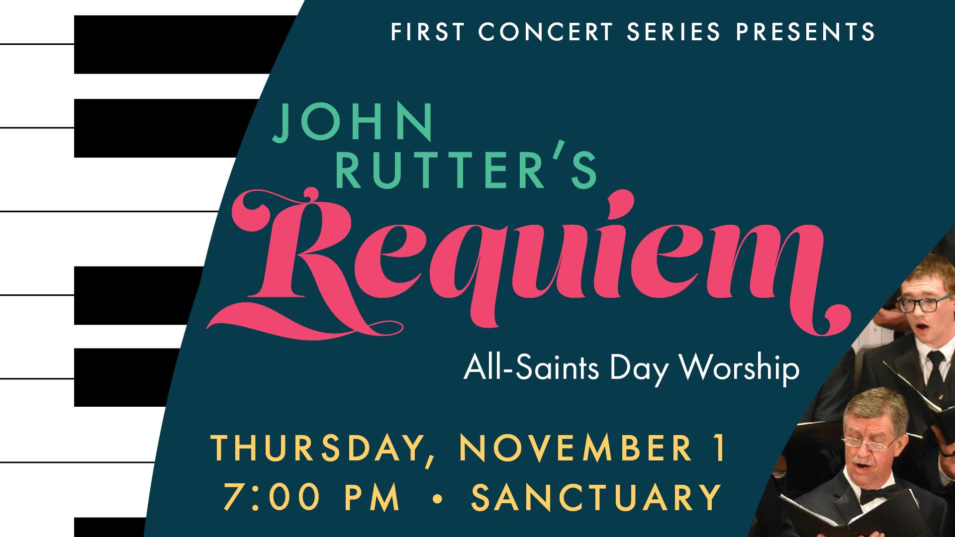 Rutter Requiem Slide.jpg