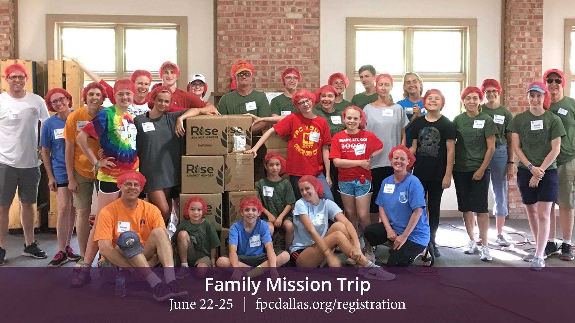 Family Mission Trip slide2.jpg
