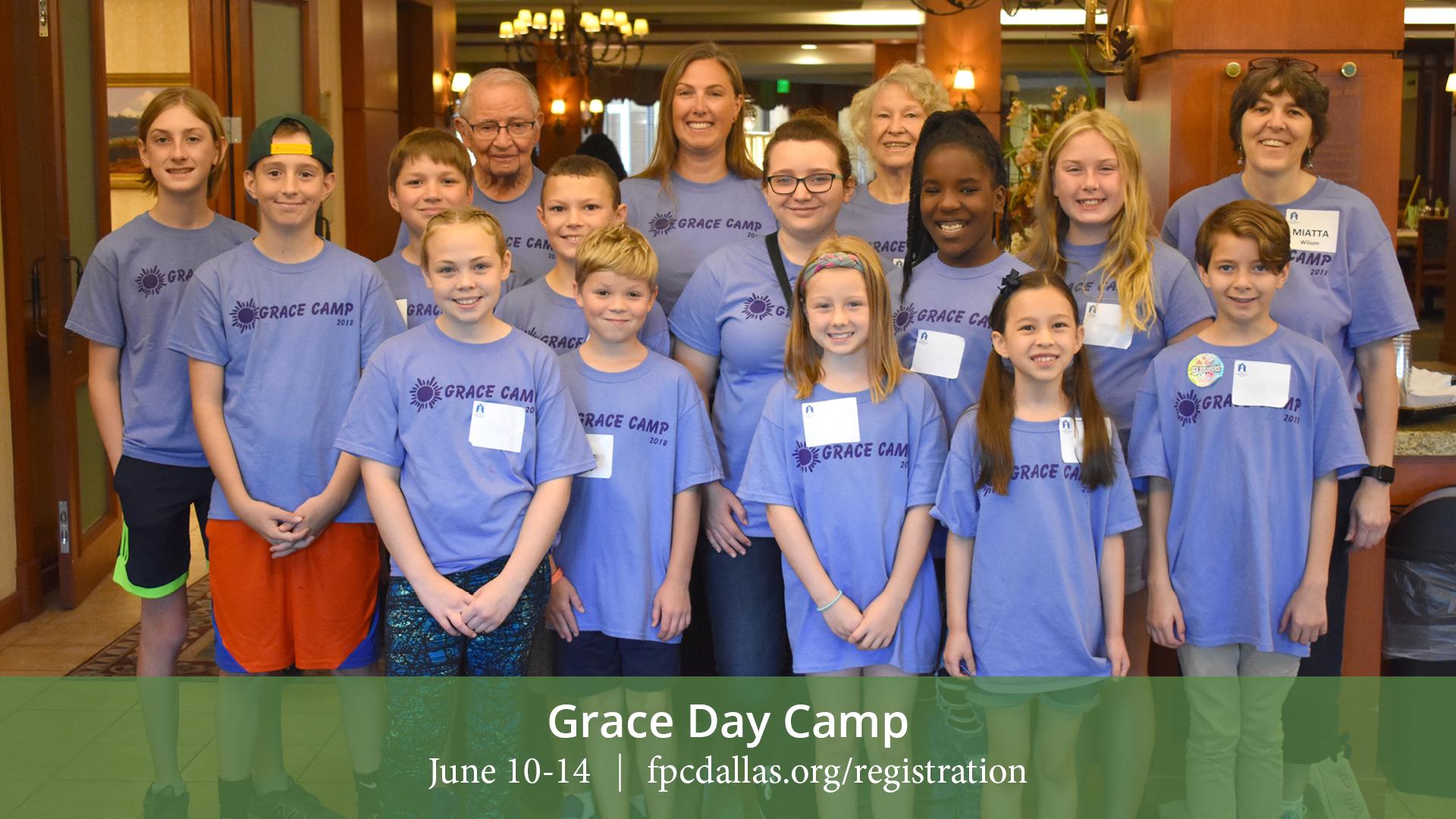Grace Registration Slide2.jpg
