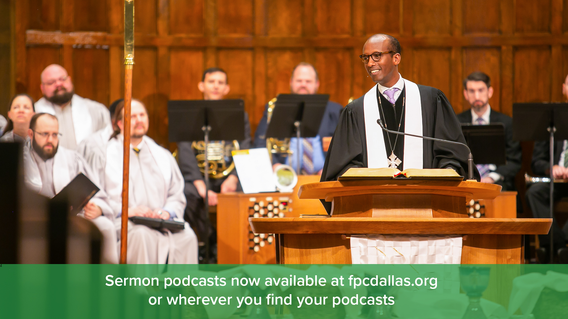 Sermon Podcasts Available slide.jpg