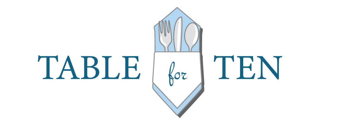 table-for-ten-logo.png