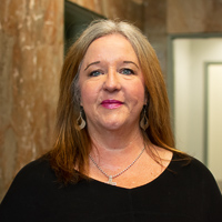 Michelle Kopel  Receptionist (Stewpot)  x332 |  Email