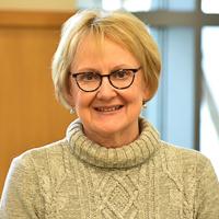 Nancy Mapes  Intake Coordinator  x243 |  Email