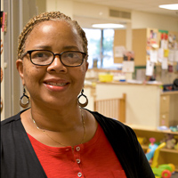 Ramona Randle  Director of Curriculum (Day School)  x275 |  Email