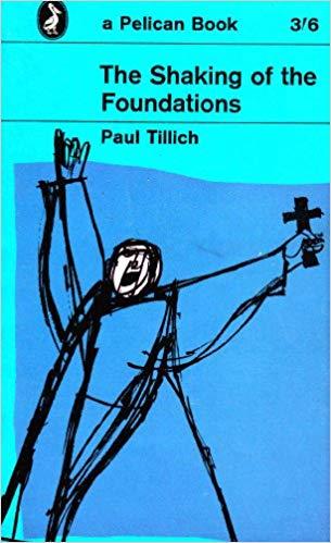 Shaking Tillich.jpg