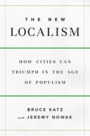 New Localism.jpg
