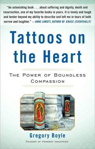 Tattoos on the Heart.jpg