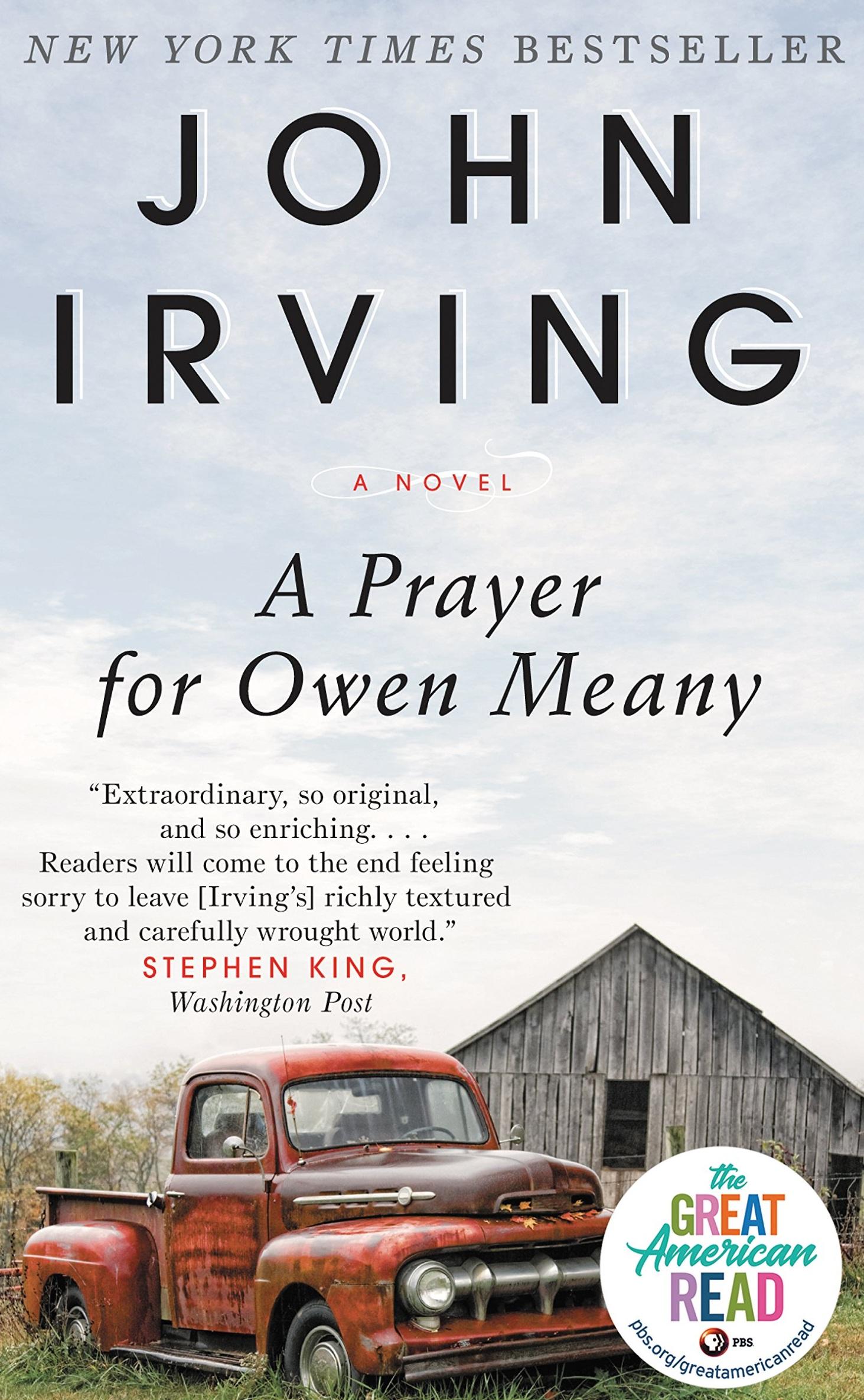 prayer+for+owen.jpg