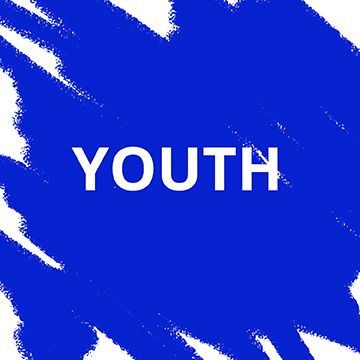 Youth Image sm.jpg
