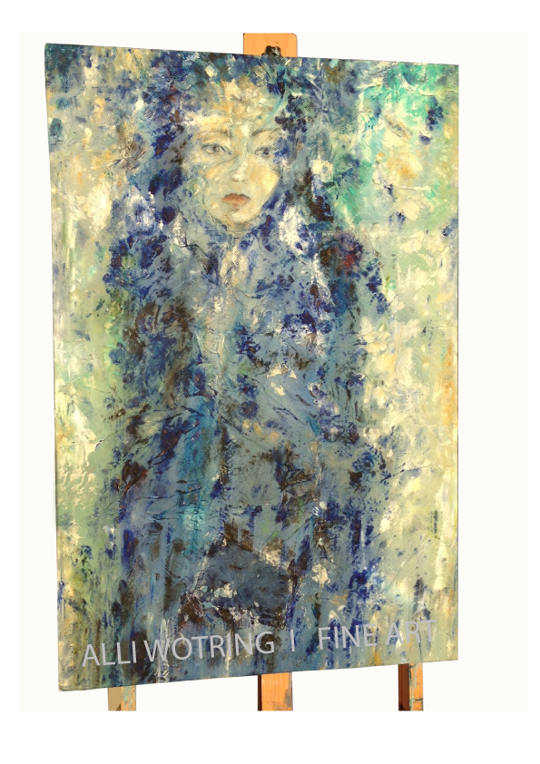 Abstract figure painting.JPG