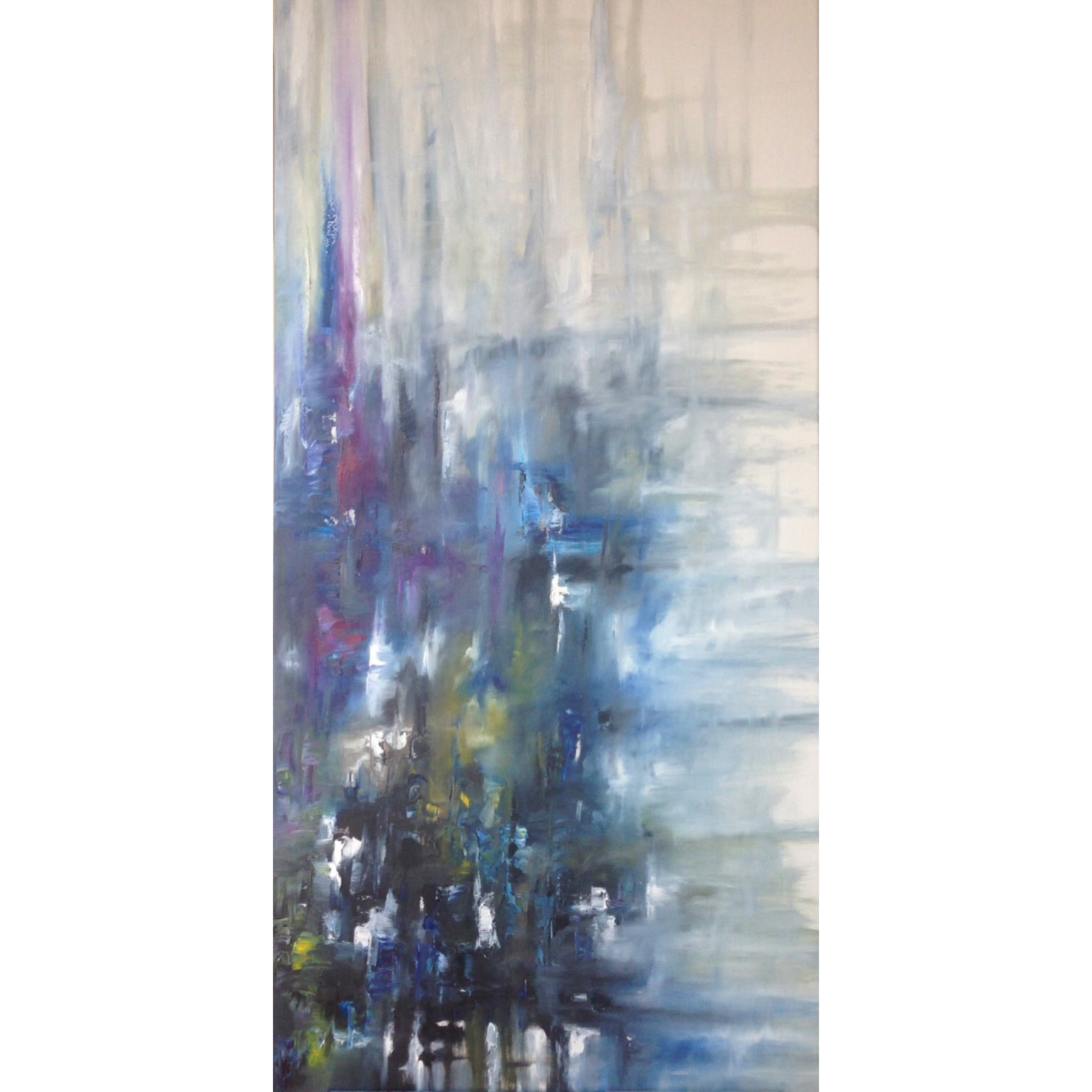 abstractpainting