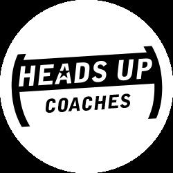 headsup.png