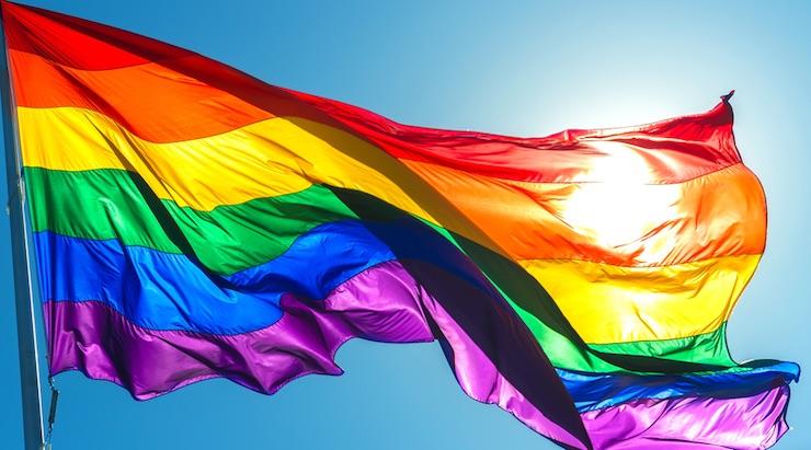 LGBT-flag.jpg