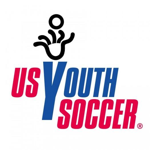 US_Youth_Soccerlogo-525x525.jpg