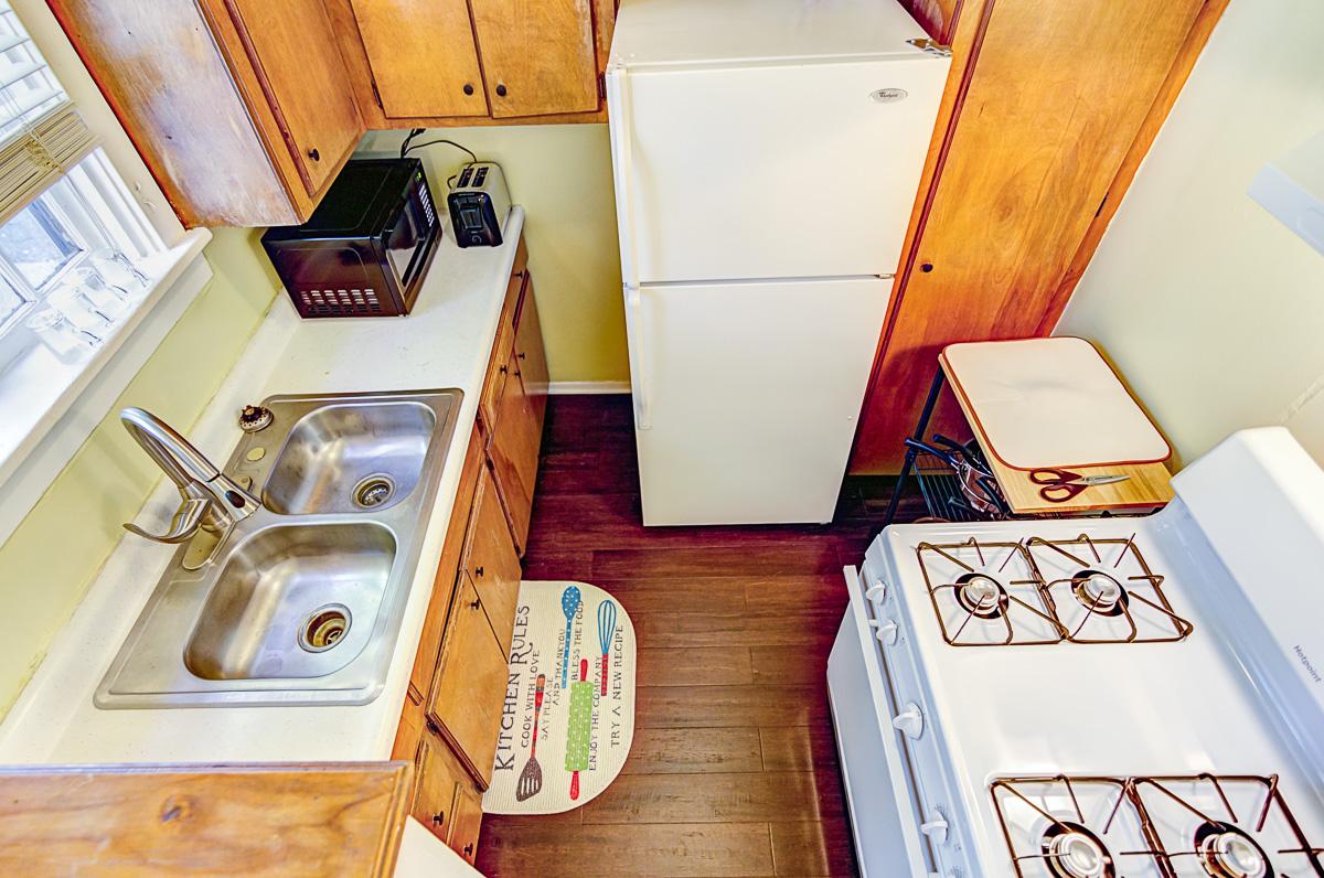 Apt 2 Kitchen Birdseye View.jpg