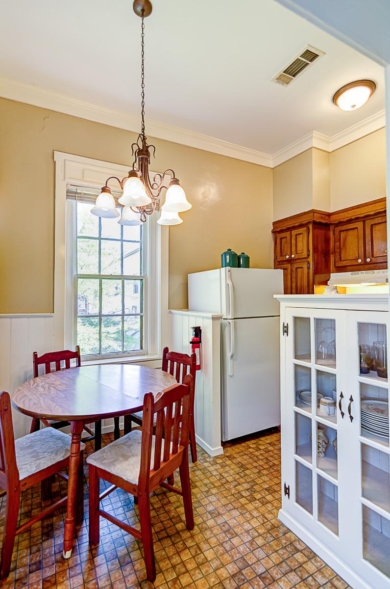 Apt 10 Dining Area and Kitchen_.jpg